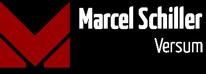 Marcel Schiller Versum